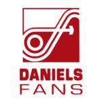 Daniels-fans